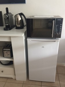 combi-microwave-grill-oven